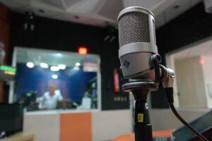 Comment bien faire le choix de son micro statique de studio?